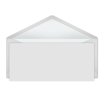 Gallery card n10 placeholder 210x210