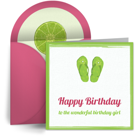 Send your friends and loved ones happy birthday wishes with birthday cards from Free Ship To Store· 2 Day Shipping Available· Cards For All Occasions· Same-Day Store Pickup64,+ followers on Twitter.