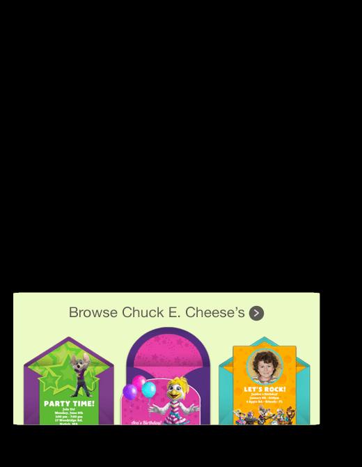 New England Clam Chowder Day