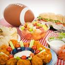 Super Bowl®