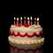 Sweet Sixteen Cakes