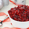 Delicious Fruit Dip Recipe for Summer