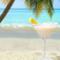 Pina Colada Recipe for Summer Soiree