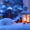 6 Ways to Kick Those Winter Blues