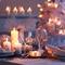 Potluck Ideas for Winter