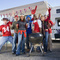 Five Tips for Planning a Great Tailgating Party