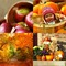 10 Things to Love about Fall