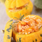 Festive Pumpkin Recipes