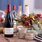 The Ultimate Guide to Holiday Wine Tasting Parties