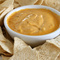 Super Bowl Recipe: Warm Beer and Cheese Dip