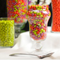 3 Steps to the Perfect Candy Buffet Table