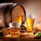 6 Beers To Serve For Oktoberfest