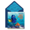 Plan a Fin-tastic Finding Dory Birthday Party
