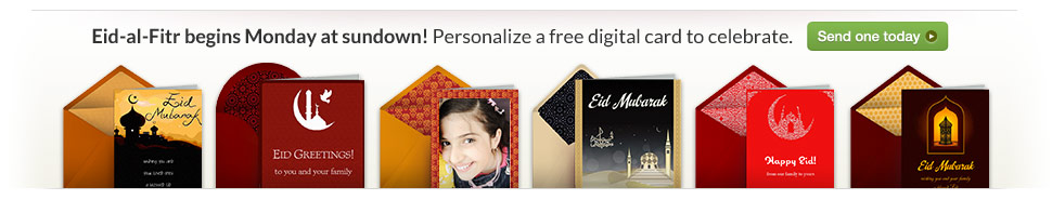 Card_homespot2_970x185_eid-a