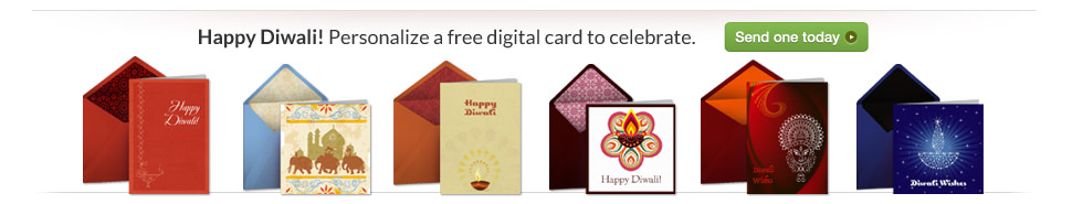 Card_homespot2_970x185_diwali