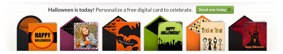 Card_homespot2_970x185_halloween_b