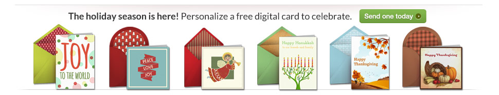 Card_homespot2_970x185_holidays_a