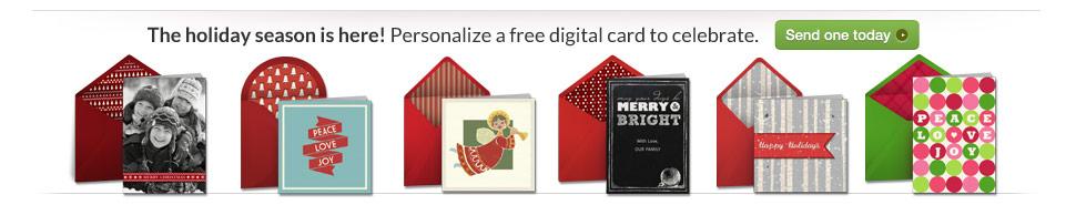 Card_homespot2_970x185_holidays_b