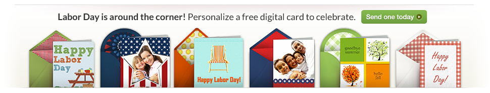 Card homespot2 970x185 laborday a