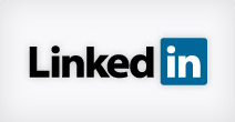 Insights suggest linkedin 212x110