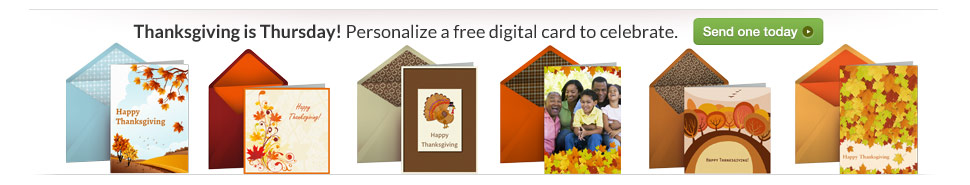 Card homespot2 970x185 thanksgiving a